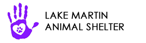 Lake Martin Animal Shelter